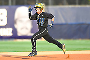 FIU Baseball vs Southern Miss (Apr 13 2018)