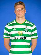 Celtic, SNS