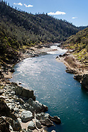 Placer County, California