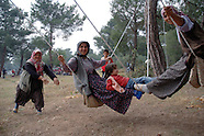 Turkish Village Life