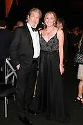 Jeff Bridges, Jane Austin
