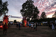 A Summerstale 2018, Lohmühlen, 04.08.2018<br /> <br /> © Torsten Helmke