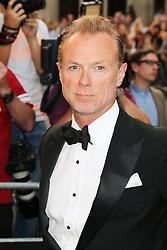 Gary Kemp, GQ Men of the Year Awards, Royal Opera House, London UK, 03 September 2013, (Photo by Richard Goldschmidt)
