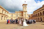 The Wedding of Holly & Jordan