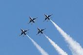 Star Spangled Salute 2014 - F-16 Thunderbirds
