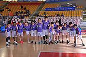 20160405 Junior NBA FIP Rome