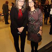 Julia Evangelou Strait, Judy Martin Finch