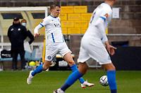 Mark Kitching. Torquay United FC 1-0 Stockport County FC. Vanarama National League. 3.10.20