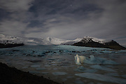 Iceland 2014<br /> Photo by David Stubbs