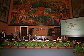 20071203 conferenza stampa Un Canestro Nello Zaino