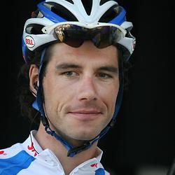 Sportfoto archief 2006-2010<br /> 2010<br /> Roy Curvers