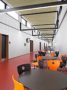 Virum Gymnasium