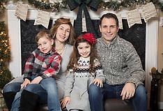 Herman Family 2017