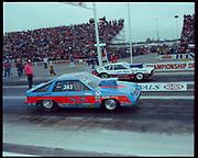 1982 Winternationals