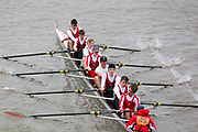 Crew: 49   Sch 2nd 8+   Radley College (F Dreyer)<br /> <br /> Schools' Head of the River 2019<br /> <br /> To purchase this photo, or to see pricing information for Prints and Downloads, click the blue 'Add to Cart' button at the top-right of the page.