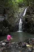 South Pacific, American Samoa