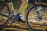 2016 Vaughan Cyclocross Classic  - Part 1