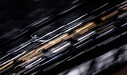 18.01.2019, Wielka Krokiew, Zakopane, POL, FIS Weltcup Skisprung, Zakopane, Qualifikation, im Bild Domen Prevc (SLO) // Domen Prevc of Slovenia during his Qualification Jump of FIS Ski Jumping World Cup at the Wielka Krokiew in Zakopane, Poland on 2019/01/18. EXPA Pictures © 2019, PhotoCredit: EXPA/ JFK