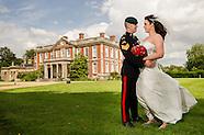 Simply Wedding Photos