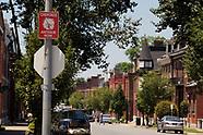 Neighborhood: Cherokee Street