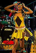 092812 Fatoumata Diawara