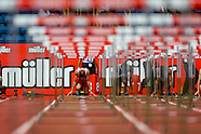 Muller British Athletics Championships, 01-07-2018. 010718