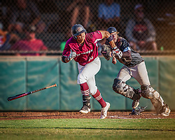On July 30, 2021, the Healdsburg Prune Packers played a home game against the San Francisco Seals.  The packers won the game