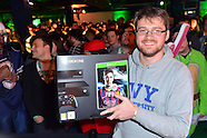 XBOX ONE launch in London