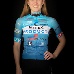 Teamshoot Hitec 2021  Ingvild Gaskjenn (Norway / Team Hitec Products)