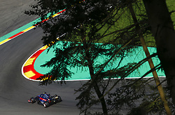 August 30, 2019, Spa-Francorchamps, Belgium: Motorsports: FIA Formula One World Championship 2019, Grand Prix of Belgium, ..#10 Pierre Gasly (FRA, Red Bull Toro Rosso Honda) (Credit Image: © Hoch Zwei via ZUMA Wire)