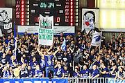 DESCRIZIONE : Cantù Lega A 2012-13 Acqua Vitasnella Cantù EA7Emporio Armani Milano  <br /> GIOCATORE : Tifosi<br /> CATEGORIA : Tifosi publico<br /> SQUADRA : Acqua Vitasnella Cantù<br /> EVENTO : Campionato Lega A 2013-2014<br /> GARA : Acqua Vitasnella Cantù EA7Emporio Armani Milano <br /> DATA : 23/12/2013<br /> SPORT : Pallacanestro <br /> AUTORE : Agenzia Ciamillo-Castoria/I.Mancini<br /> Galleria : Lega Basket A 2013-2014  <br /> Fotonotizia : Cantù Lega A 2013-2014 Acqua Vitasnella Cantù EA7Emporio Armani  Milano <br /> Predefinita :