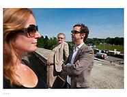 tf jury 2010