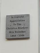 CBS Westport anniversary