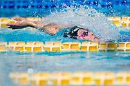 TOUSSAINT Kira NED<br /> 100m Backstroke Women Heats<br /> Day 02 24-06-2017<br /> Stadio del Nuoto, Foro Italico, Roma<br /> FIN 54mo Trofeo Sette Colli 2017 Internazionali d'Italia<br /> Photo Andrea Masini/Deepbluemedia/Insidefoto