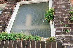 Dordrecht, Netherlands