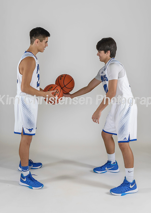 Martinez boys and Dehoyas 12/22/15. (Photos by ©Kim Christensen)