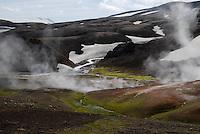 Ijsland 20070718.vakantie 2007