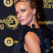 NLD/Amsterdam/20181011 - Televizier Gala 2018, Jennifer Hoffman
