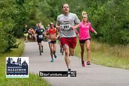 Full Marathon at Course Summit - AG