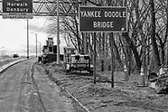 Bridge Repair Project (Details)