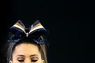 PHOENIX, ARIZONA - FEBRUARY 1: AIA Spiritline Competition. (Photo by Sarah Sachs/Arizona Diamondbacks)
