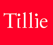 Tillie Harris