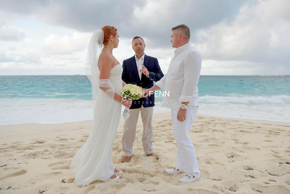 Bahamas local weddings and destination weddings.