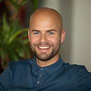 NL/Amsterdam/20210302 - Persdag Meskina, Oscar Aerts