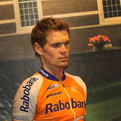 Sportfoto archief 2006-2010<br /> 2010<br /> Tom Stamsnijder