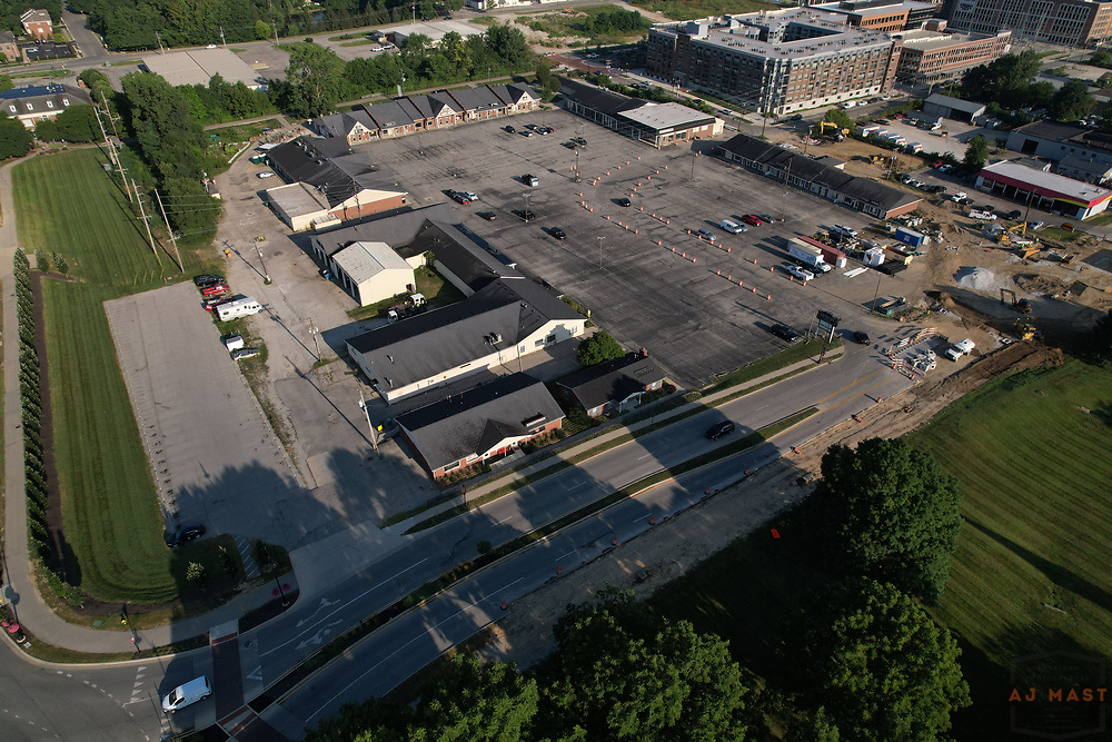 Fishers District Monday, Aug. 2, 2021. (Photo by AJ Mast)<br /> ** IMAGE IS LICENSED FOR USE BY  HAMILTON COUNTY ENTITIES AND EDITORIAL MEDIA UNTIL 07232026 ** ** IMAGE IS LICENSED FOR USE BY  HAMILTON COUNTY ENTITIES AND EDITORIAL MEDIA UNTIL 08022026 ** ** IMAGE IS LICENSED FOR USE BY  HAMILTON COUNTY ENTITIES AND EDITORIAL MEDIA UNTIL 08022026 **
