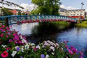 Sligo Feature 22/08/19