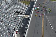 January 30-31, 2021. IMSA Weathertech Series. Rolex Daytona 24h:  Start of the Rolex 24h GT class, #4 Corvette Racing Corvette C8.R, GTLM: Tommy Milner, Nick Tandy, Alexander Sims, #3 Corvette Racing Corvette C8.R, GTLM: Antonio Garcia, Jordan Taylor, Nicky Catsburg, #24 BMW Team RLL BMW M8 GTE, GTLM: John Edwards, Augusto Farfus, Jesse Krohn, Marco Wittmann, #25 BMW Team RLL BMW M8 GTE, GTLM: Connor De Phillippi, Philipp Eng, Bruno Spengler, Timo Glock, #79 WeatherTech Racing, Porsche 911 RSR-19 GTLM, Cooper MacNeil, Gianmaria Bruni, Richard Lietz, Kevin Estre, #62 Risi Competizione Ferrari 488 GTE, GTLM: Alessandro Pier Guidi, Davide Rigon, Jules Gounon, James Calado, #96 Turner Motorsport BMW M6 GT3, GTD: Robby Foley, Aidan Read, Bill Auberlen, Colton Herta, #9 PFAFF Motorsports Porsche 911 GT3 R, GTD: Zacharie Robichon, Laurens Vanthoor, Lars Kern, Matt Campbell, #57 Winward Racing, Mercedes-AMG GT3, Russell Ward, Philip Ellis, Indy Dontje, Maro Engel, #14 AIM Vasser Sullivan Lexus RC F GT3, GTD: Jack Hawksworth, Oliver Gavin, Aaron Telitz, Kyle Kirkwood, #12 AIM Vasser Sullivan Lexus RC F GT3, GTD: Frank Montecalvo, Robert Megennis, Townsend Bell, Zach Veach, #97 TF Sport, Aston Martin Vantage GT3, Maxwell Root, Charlie Eastwood, Ben Keating, Richard Westbrook, #23 Heart Of Racing Team, Aston Martin Vantage GT3, Ian James, Darren Turner, Ross Gunn, Roman De Angelis, #111 GRT Grasser Racing Team, Lamborghini Huracan GT3, Rolf Ineichen, Mirko Bortolotti, Steijn Schothorst, Marco Mapelli, #19 GRT Grasser Racing Team, Lamborghini Huracan GT3, Misha Goikhberg, Franck Perera, Albert Costa, Tim Zimmermann, #1 Paul Miller Racing Lamborghini Huracan GT3, GTD: Bryan Sellers, Madison Snow, Corey Lewis, Andrea Caldarelli, #88 Team Hardpoint EBM, Porsche 911 GT3R GTD, Rob Ferriol, Earl Bamber, Katherine Legge, Christina Nielsen, #63 Scuderia Corsa Ferrari 488 GT3, GTD: Ryan Briscoe, Marcos Gomes,  Ed Jones, Bret Curtis, #44 Magnus with Archangel, Acura NSX GT3 GTD: John Pot