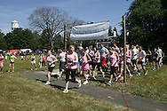 The Gaylord Gauntlet 5K run at Gaylord Hospital in Wallingford, CT on Saturday, June 28, 2014.