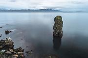 East Iceland